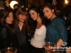 bazaar-night-caprice-43