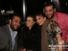 bazaar-night-caprice-48