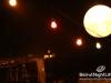 bazaar-night-caprice-09
