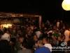 bazaar-night-caprice-15