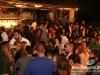 bazaar-night-caprice-28