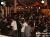 bazaar-night-caprice-29