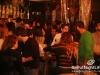bazaar-night-caprice-40