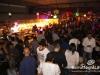 bazaar-night-caprice-56