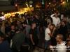 bazaar-night-caprice-67