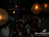 bazaar-night-caprice-44