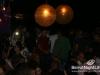 bazaar-night-caprice-45
