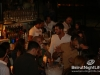 bazaar-night-caprice-35