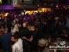bazaar-night-caprice-65