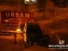 bazaar-night-urban-12