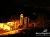 bazaar-night-urban-41