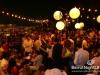 bazar-night-caprice-01