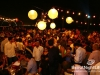 bazar-night-caprice-02