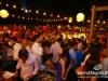 bazar-night-caprice-04