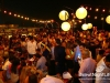 bazar-night-caprice-05