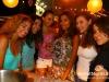 bazar-night-caprice-15