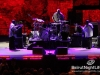 bb-king-byblos-festival-002