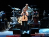 bb-king-byblos-festival-008