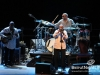 bb-king-byblos-festival-009