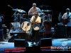 bb-king-byblos-festival-013