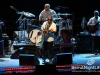 bb-king-byblos-festival-014