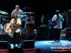 bb-king-byblos-festival-015