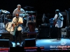bb-king-byblos-festival-016