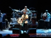 bb-king-byblos-festival-017