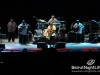 bb-king-byblos-festival-018