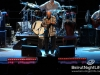 bb-king-byblos-festival-019