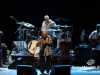 bb-king-byblos-festival-020
