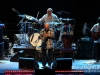 bb-king-byblos-festival-021