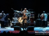 bb-king-byblos-festival-022