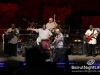 bb-king-byblos-festival-036