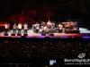 bb-king-byblos-festival-096