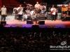 bb-king-byblos-festival-099