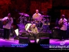 bb-king-byblos-festival-104