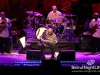 bb-king-byblos-festival-105