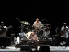 bb-king-byblos-festival-106