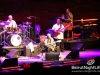 bb-king-byblos-festival-107