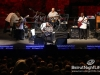 bb-king-byblos-festival-205