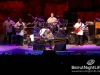 bb-king-byblos-festival-206