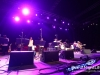 bb-king-byblos-festival-210