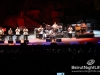 bb-king-byblos-festival-212