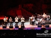 bb-king-byblos-festival-213