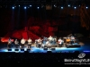 bb-king-byblos-festival-216