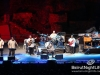 bb-king-byblos-festival-217