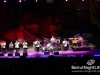 bb-king-byblos-festival-219