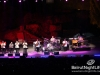 bb-king-byblos-festival-220