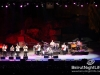 bb-king-byblos-festival-221